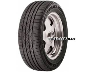 GOODYEAR 275/45 R 19 XL 108V EAGLE LS2 N0