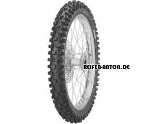 Pirelli MT 16 GARACROSS 3/ R21 51R  TT Sommerreifen