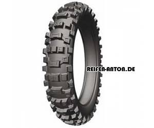 Michelin CROSS AC 10 3/ R10 S  TL Sommerreifen