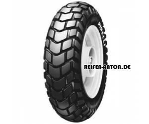 Pirelli SL 60 120/90  R10 57J  TL Sommerreifen