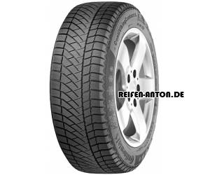 Continental VIKING CONTACT 6 175/70  R14 88T  TL XL Sommerreifen