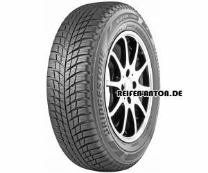 Bridgestone BLIZZAK LM001 175/65  R14 82T  MFS, TL Winterreifen