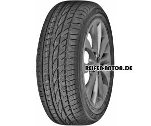 Royalblack WINTER 195/65  R15 91T  TL Winterreifen