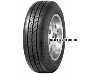 Wanli S-2023 165/70  R14 89/87R  TL C Sommerreifen