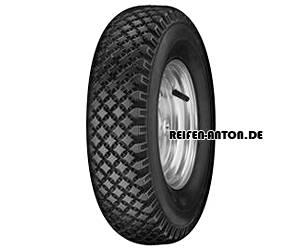 Vredestein V76 260/ R85 TT 4PR Sommerreifen