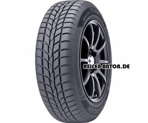 HANKOOK 195/70 R 15 XL 97T I*CEPT RS W442