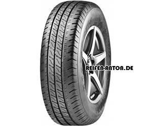 Leao R701 195/50  13R 104N  TL C Sommerreifen