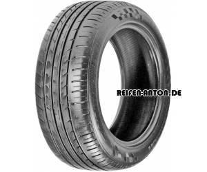 Blacklion BU66 CHAMPOINT 225/45  R18 95Y  TL XL Sommerreifen