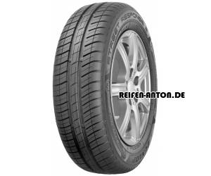 Dunlop SP STREET RESPONSE 2 165/70  R14 85T  TL Sommerreifen