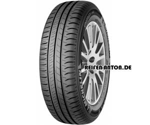 MICHELIN 195/55 R 16 87T ENERGY SAVER