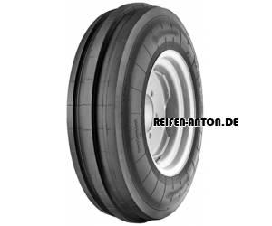 Veloce V8502 3,5/ R6 SET, TT 4PR Sommerreifen