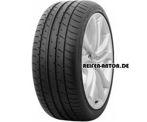TOYO 265/50 R 20 XL 111V PROXES T1 SPORT