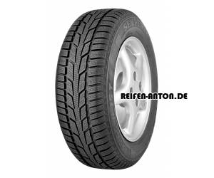 SEMPERIT 205/65 R 15 94T SPEED-GRIP DOT06