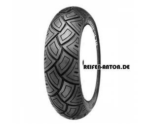 Pirelli SL 38 UNICO 120/70  R10 54L  TL Sommerreifen