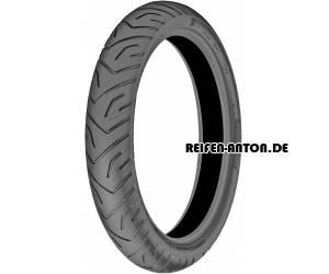 Bridgestone Battlax a41 120/70  R19 60V  G, TL Sommerreifen