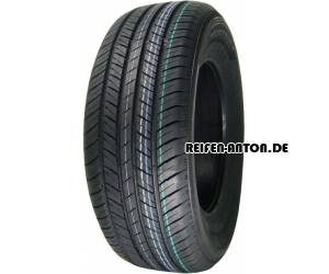 NANKANG 215/55 R 17 94V TOURSPORT N-605