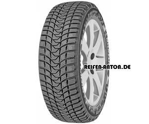 Michelin X-ICE NORTH 3 265/40  R19 102H  #, TL XL Winterreifen