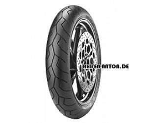 Pirelli DIABLO SCOOTER 100/80  R16 50P  TL Sommerreifen