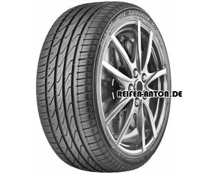 Autogreen Super sport chaser 5 205/45  R17 88W  TL XL Sommerreifen