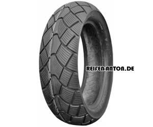 Vee-rubber VRM351 3,5/ R10 59L  TL Winterreifen