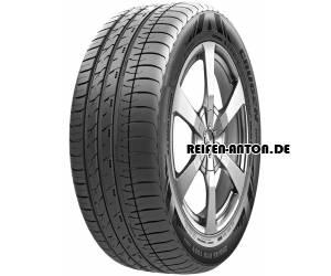 Marshal CRUGEN HP91 235/65  R17 104V  TL Sommerreifen