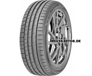 Tourador X speed tu1 235/50  R18 101Y  TL XL Sommerreifen