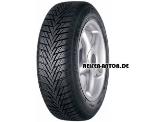Continental WINTER CONTACT TS 800 145/80  R13 75T  TL Winterreifen