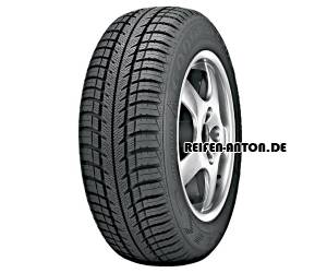 GOODYEAR 175/80 R 14 88T VECTOR 5+ SF