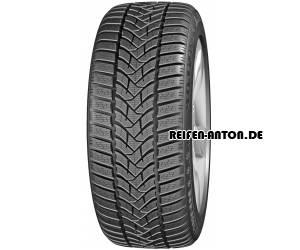 Dunlop WINTER SPORT 5 215/65  R16 98H  TL Winterreifen