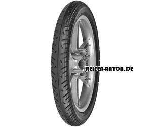 Vee-rubber VRM097 2,75/80  16- 43J  TT Sommerreifen