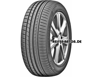 Habilead S2000 205/45  R17 88W  TL XL Sommerreifen