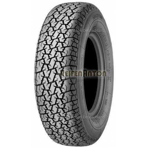 Michelin XDX 185/70 13R86V  TL Sommerreifen  4053949680068