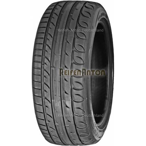 Kormoran Ultra High Performance 235/55 18R100V  TL Sommerreifen  3528700409468