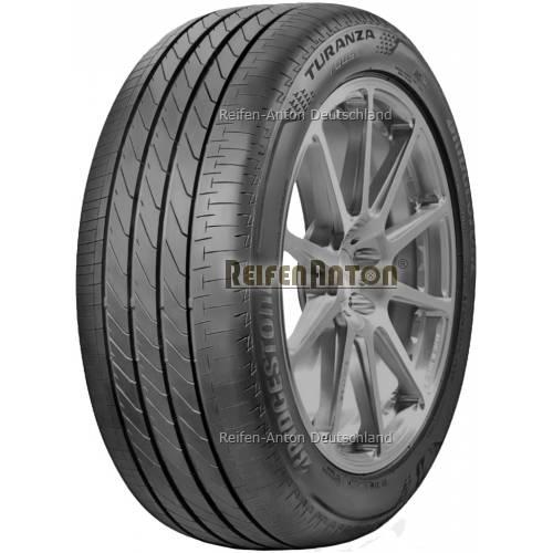 Bridgestone TURANZA T005A 215/55 R18 95H  MAZDA, TL Sommerreifen