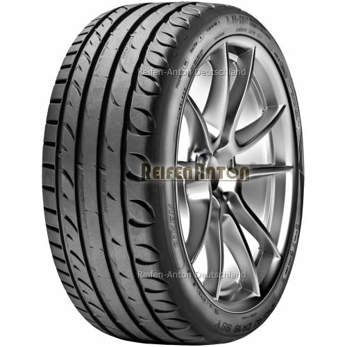 Riken Ultra High Performance 215/45 R17 87V  TL Sommerreifen