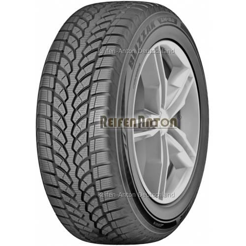 Bild von Bridgestone BLIZZAK LM-80 215/65 R16