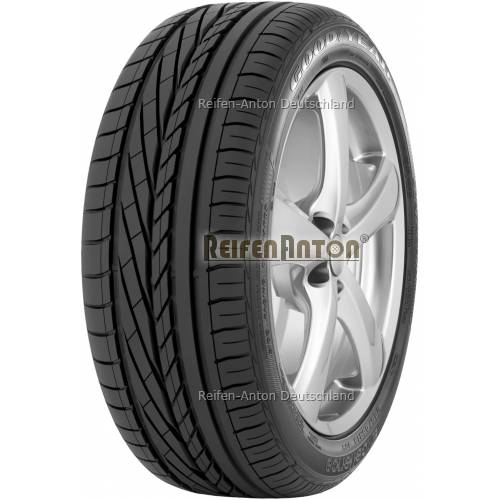 Goodyear EXCELLENCE 225/50 R17