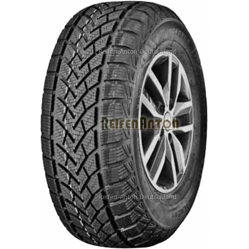 Windforce SNOWBLAZER 205/60 R16 96H  TL Winterreifen