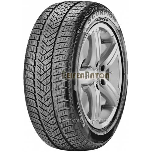 Pirelli SCORPION WINTER 295/40 R21 111V  TL Winterreifen  8019227231588