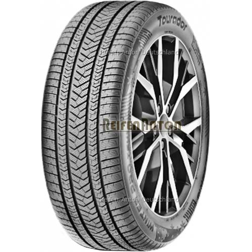 Tourador WINTER PRO TSU1 245/40 R18 97V  XL TL Winterreifen
