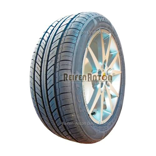 Pace PC10 225/55 R17