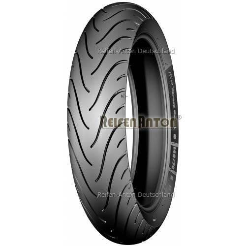 Michelin PILOT STREET 80/80 17R46S  TL Sommerreifen  3528707016966