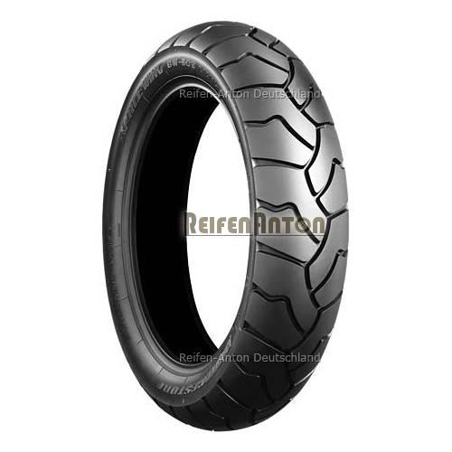 Bridgestone BATTLE WING BW502 160/60 17ZR69W  G, TL Sommerreifen  3286340933216
