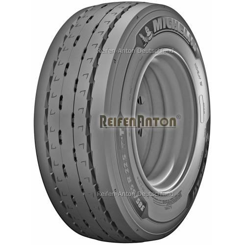 Michelin X MULTI T2 205/65 17,5R132/130J  TL Sommerreifen  3528704280889
