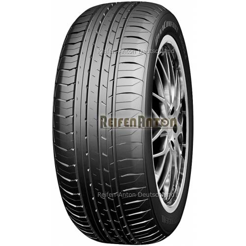 Evergreen EH226 155/70 R13