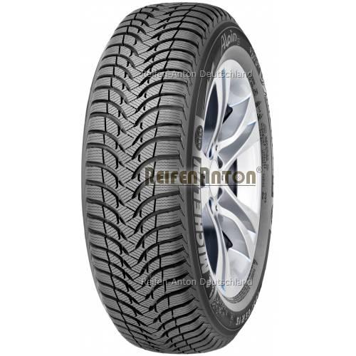 Michelin ALPIN A4 185/65 R15 92T  XL TL Winterreifen  3528708500471