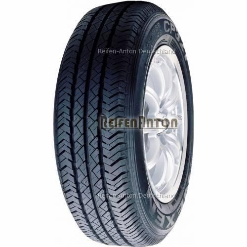 Roadstone CLASSE PREMIERE CP321 185/75 16R104T  8PR TL Sommerreifen  6945080112271