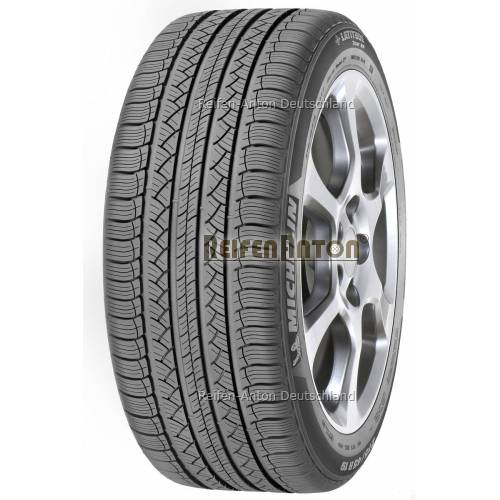 Michelin LATITUDE TOUR HP 285/60 18R120V  XL TL Sommerreifen  3528706934957