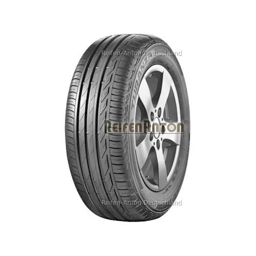 Bridgestone TURANZA T001 215/45 17R87W  TL Sommerreifen  3286340773911