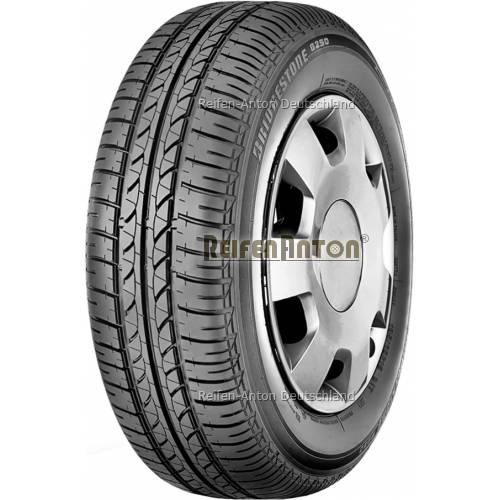 Bridgestone B250 175/65 14R82T  FIAT, TL Sommerreifen  3286340742016